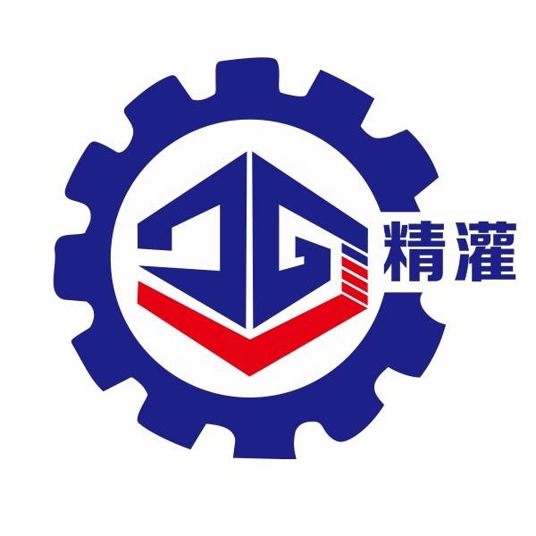 溫州精灌機械有限公司
