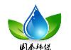 泊头市国泰环保设备用限公司