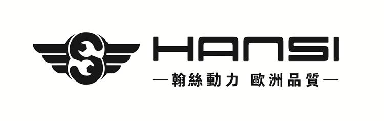 上海翰丝机电有限公司