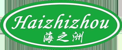 南京海之洲冷暖设备有限公司