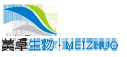 杭州美卓生物科技有限公司