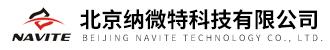 北京纳微特科技有限公司