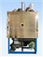 中试型食品冷冻干燥机YM-SFD-50