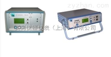 TMA-202-德國CMC微量水分析儀