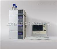 LC-100二元高压梯度系统