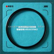 8寸(8040反渗透水处理RO膜盐水密封圈)