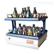 BSF系列双层小容量摇瓶机