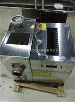 柳州高效中药制丸机,大蜜丸成型机
