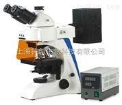 国产BK-FL荧光显微镜厂家直销