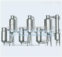 WZⅢ系列三效外循环蒸发器