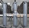 QJ型耐磨损深井潜水泵