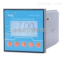 PHG-2091型PH/ORP在线分析仪