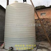 长沙20吨pe储罐加工制造