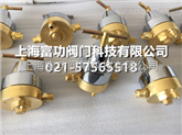 RQJ-4燃气减压阀RJQ-1 订货须知及报价