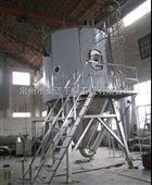 谷氨酰胺转氨酶专用喷雾干燥机