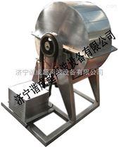 大产量水针瓶甩干机