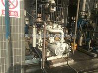 温州无油螺杆泵