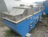 洪江市出售二手流化床干燥机