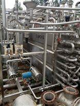 二手純凈水處理設備