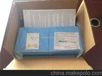 00135LF3mBD测试包