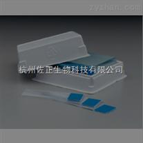 fisher标签装置载玻片盒22035814