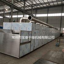 带式干燥机/冷冻式干燥机/真空耙式干燥机