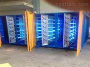 UV光氧废气处理设备生产厂/天旺环保设备s