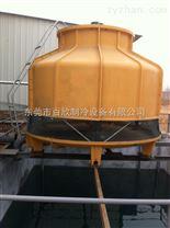 韶关圆形100吨200吨300吨玻璃钢冷却塔