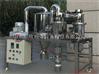QLM01型实验室气流粉碎机
