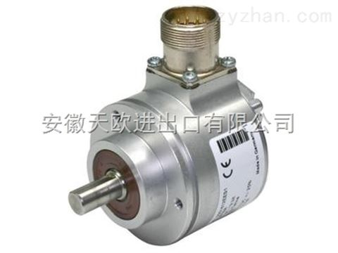 天欧优势品牌L+B控制器GEL-262