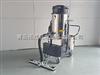 艾隆ALDF-100工业吸尘器