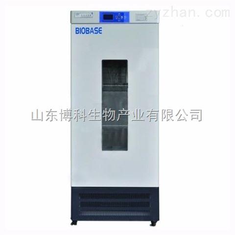 微生物恒温培养箱(5-50℃)