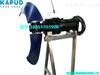 QJB2.2/4潜水推流器 主机铸铁 叶桨聚氨酯