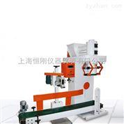 贝壳粉/石粉定量包装机