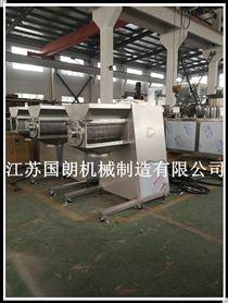 国朗生产型大摇摆颗粒机,摇摆制粒机