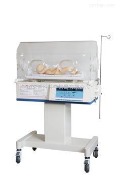 婴儿培养箱品牌巨龙三优B-800