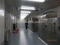 转筒式丸粒干燥机组