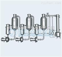QWZ系列强制循环浓缩器