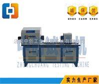 碳钢类紧固件扭矩试验机生产基地