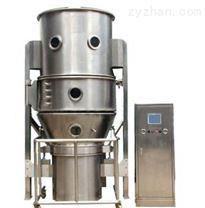 沸騰制粒干燥機一步制粒機