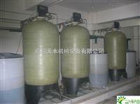 鍋爐軟化水設備-廠家