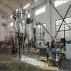 WFJ-15供应 自吸式超微粉碎机  玉米细磨设备