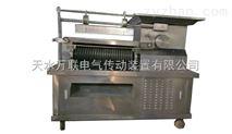 zwj-150-第八代全自动双棍大蜜丸机生产厂家