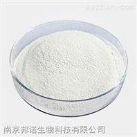 醋酸钡厂家 催化剂 厂家价格