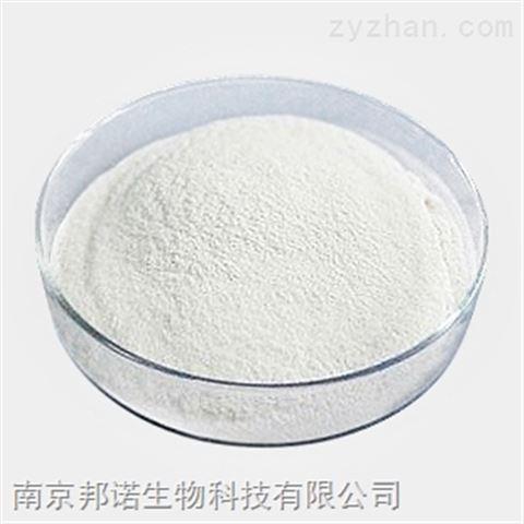 硼酸铝锌厂家|化工中间体|厂家价格