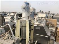 出售二手CTL350N型离心萃取机价格