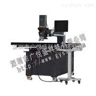 GYS-电动镭射修补机-110