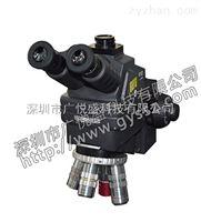 GYS-显微镜