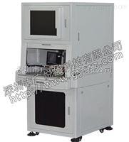 GYS-ITO激光划线机-10.1