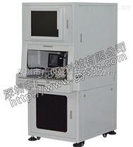 GYS-ITO激光劃線機-10.1